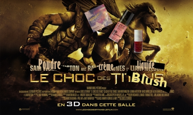 choc_des_titans-3