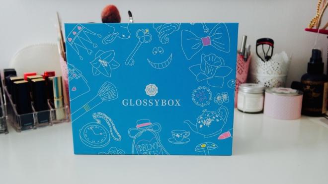 glossybox_au_pays_des_merveilles